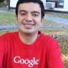 Google, Alan Adını 12 Dolara Satın Alan Sanmay Ved'in Ödülünü İki Katına Çıkardı