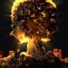 3. Dünya Savaşı'nı Barış İçin Gelen Uzaylılar Engellemiş!
