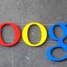 Ülkemizde Google'ın Kullanım Oranı %90'ın Altına İndi!!