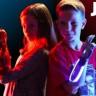 Çocuk ve Genç Amputelere Özel Disney İmzalı Biyonik Kollar Geliyor!