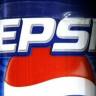 Pepsi, Ciddi Ciddi Akıllı Telefon Çıkartıyor!