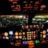 Pilotların Uçuş Deneyimini Yaşamaya Ne Dersiniz?!