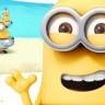 Minions Paradise, Sonunda Android Platformu İçin İndirmeye Hazır Durumda