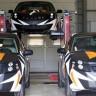 Bilim, Sanayi ve Teknoloji Bakanı Fikri Işık'tan Yerli Otomobile Dair Açıklamalar Geldi!