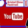 Webtekno - Kristal Elma Youtube Stüdyo Canlı Yayını
