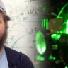 Fizik Dünyasında İmkansızı Başaran Türk: Mete Atatüre