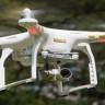 Google'dan İki Yeni Drone Geliyor!