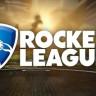 Rocket League'e İki Yeni Aracın ve Yeni Özelliklerin Bulunduğu DLC Paketi Geldi