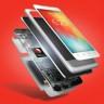 Snapdragon 830, 10 nm Üretim Süreciyle Mükemmel Performans Sağlayacak!