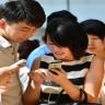 Samsung'un Başı Çinli Telefon Üreticileri İle Çok Kötü Belada!