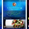 Samsung'un Yeni Arayüzü Apple'dan mı?