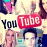 YouTube'dan En Fazla Para Kazanan 10 Kanal!