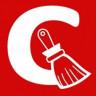Microsoft'un Yazılım Uzmanı: CCleaner'ı Kullanmayın!