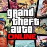 GTA Online: Lowriders'ın Tanıtım Videosu Yayınlandı!