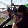 Radyo Dalgalarıyla Drone Vuran Silah !