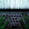 Rus Hackerlar Bir Amerikan Borsa Şirketini Hacklediler!!