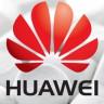 Bu Sefer de Huawei'den Hangi Telefonların Android 6.0 Güncellemesi Alacağı Belli Oldu!