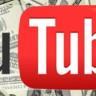 Youtube'a Ücretli Video İzleme Özelliği Geliyor!!