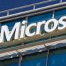 Microsoft'tan Efsanevi Eski Bilgisayar Değişim Kampanyası!!