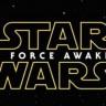 Star War The Force Awakens'ın Merakla Beklenen Son Posteri Yayınlandı