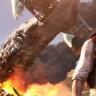 PS3'ün Efsane Oyunlarından Uncharted Serisi, PS4'e Türkçe Dublajla Geldi!