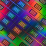 Bilgisayarları 1000 Kat Hızlandıracak Depolama Teknolojisi Geliyor!