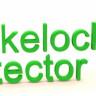 Wakelock Detector Uygulaması İle Pilinizi Koruyun!