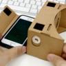 Google, Adında Cardboard Kelimesi Geçen Uygulamaları Play Store'dan Kaldırıyor!