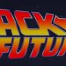 Geleceğe Dönüş'ü GTA 5'te Yeniden Canlandırdılar