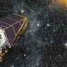 Kepler Teleskobu, Uzaylılara Bir Adım Daha Yaklaştı