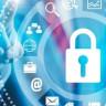 Yahoo'dan E-Posta Hesaplarına Şifresiz Giriş Yapılmasını Sağlayacak Sistem!