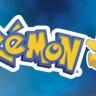 Pokemon'un Çeşitli Ülkelerde Yasaklanan Bölümleri