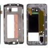 Samsung Galaxy Note 5'i Detaylı Şekilde Parçalarına Ayırdılar