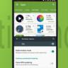 Android 6.0 Marshmallow'da Çoklu Pencere Özelliğini Etkinleştirme