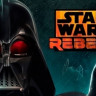 Darth Vader, Star Wars Filmlerinde Toplam Kaç Kişiyi Öldürdü?