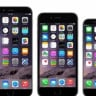 Analistlere Göre iPhone 7 Hangi Özelliklerle Gelecek?