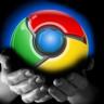 Kendisini Chrome Gibi Gösteren Zararlı Tarayıcı eFast'e Dikkat!