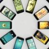 iPhone'da Uygulamaları Kapatmak Bir İşe Yaramıyor