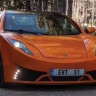 Yerli Otomobil EVT S1, Seri Üretime Geçmeye Hazırlanıyor!
