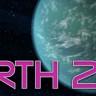 Nasa: Dünyaya Benzeyen Gezegenlerin Çoğu Henüz Oluşmadı