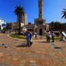 Google Maps Street View Özelliği Türkiye'de Aktif Hale Geldi!