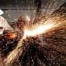Bilim Adamları Metali Uzatarak Güçlendiriyor!