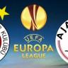 Bu Akşamki Fenerbahçe - Ajax Maçını 4K Çözünürlüğünde Nasıl İzlerim?