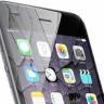 Apple'dan iPhone Ekranını Darbelere Karşı Koruyan Patent Başvurusu