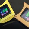 Telefonla İletişimi Farklı Bir Boyuta Taşıyan Cihaz: RePhone Kit