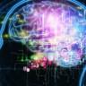 Yapay Beyin Dalgaları Felçli İnsanlara Umut Olacak