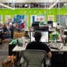 Teknoloji Şirketleri, Çalışan İşçi Başına Ne Kadar Para Kazanıyor?