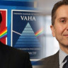 ABD'nin En Saygın Tıp Kurumuna Kabul Edilen İki Türk: Murat Günel ve Serdar Bulun