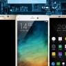 AnTuTu Skorlarına Göre Şimdiye Kadar Çıkan En İyi 10 Telefon