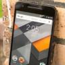 Huawei Nexus 6P Ön Siparişe Sunuldu!